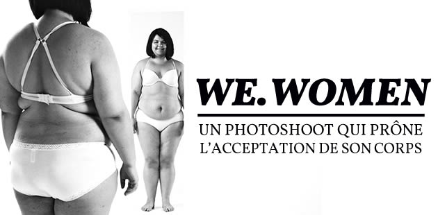 big-we-women-photoshoot-acceptation-corps