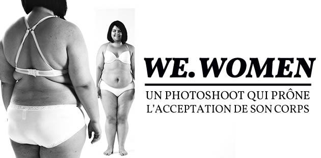 big-we-women-photoshoot-acceptation-corps