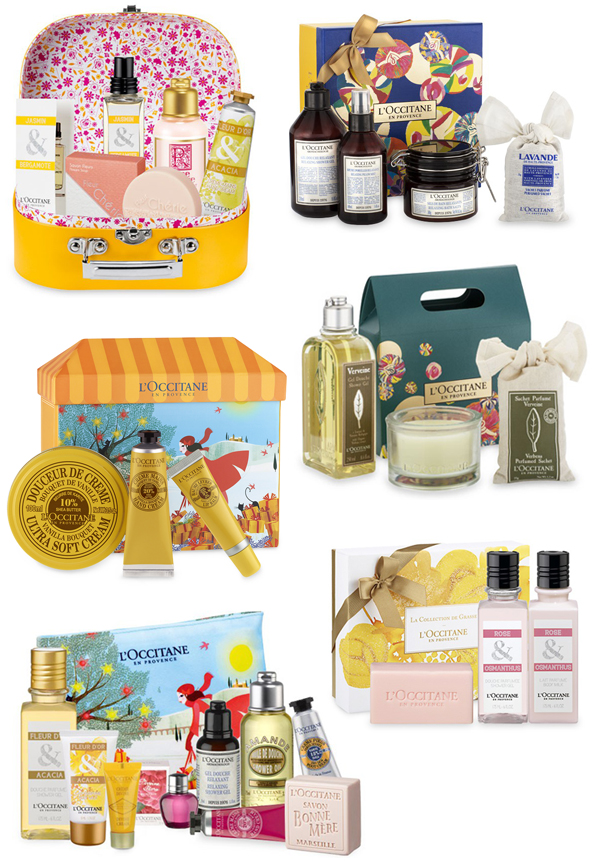 black-friday-loccitane