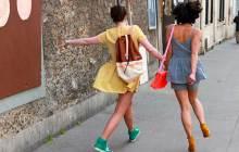 Chall'angel et Modetrotter organisent un concours pour les stylistes en herbe