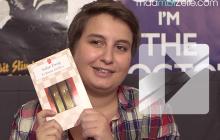 PODCAST — Chronique Livre#7: «Le joueur d'échecs» de Stefan Zweig