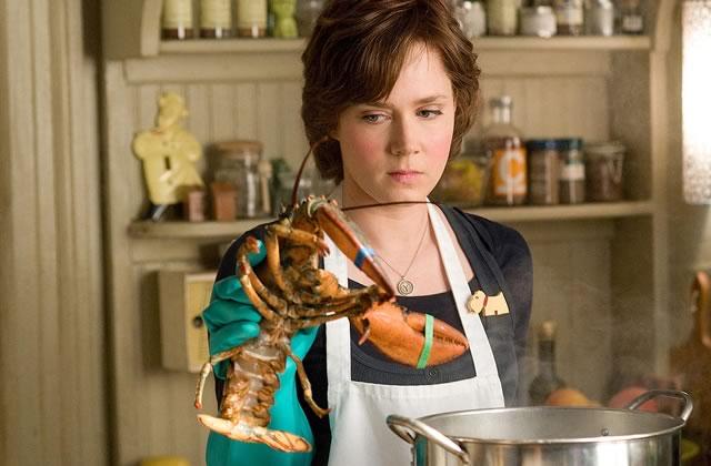 Quelques erreurs de débutant à éviter en cuisine