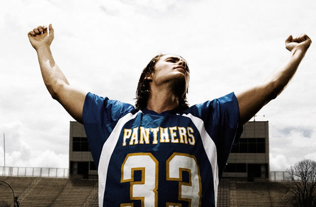 Friday Night Lights — Les séries pas assez connues #4