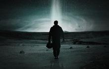 Interstellar, une quête épique au cœur du cosmos