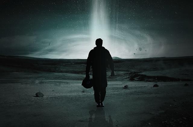 «Interstellar », une quête épique au cœur du cosmos (SPOILERS !)