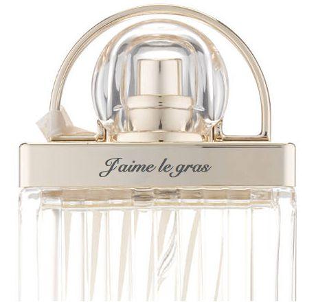 Désormais Graver De Sephora Ton Parfum Propose Flacon rxdoWCBe