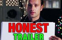 Love Actually a son trailer honnête !
