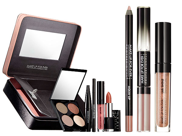 makeup-for-ever-50-shades-of-grey2