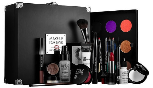 makeup-station-make-up-for-ever