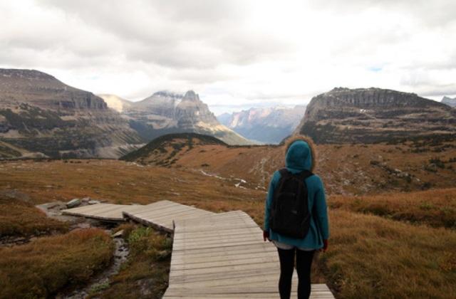J'ai testé pour vous… le Permis Vacances-Travail dans l'Ouest canadien