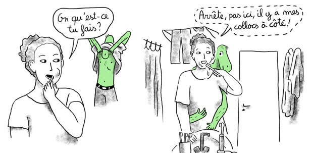 projet-crocodiles-viol-conjugal