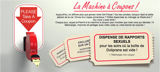 rdc-femmes-machine-coupons