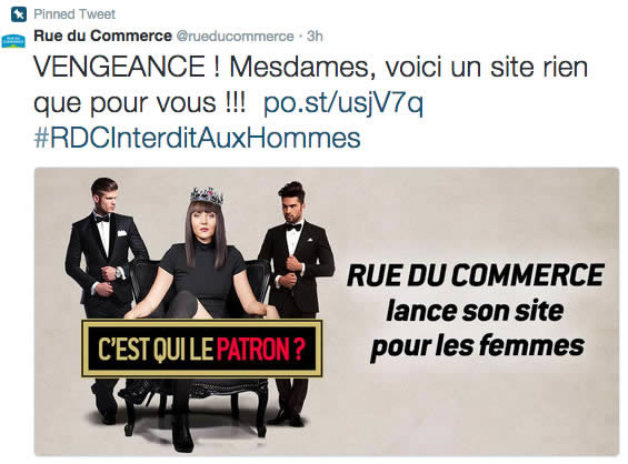 rdc-femmes-tweet-lancement