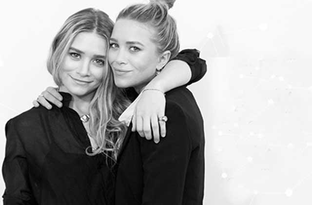 Les soeurs Olsen sortent une ligne de bijoux et accessoires à moins de 30€