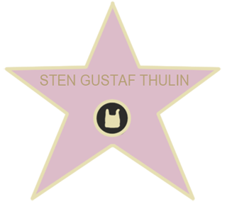 star_stengustafthulin