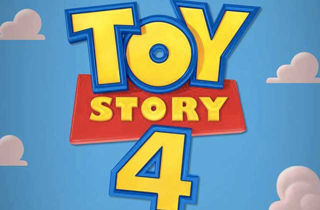 Toy Story 4 sortira le…