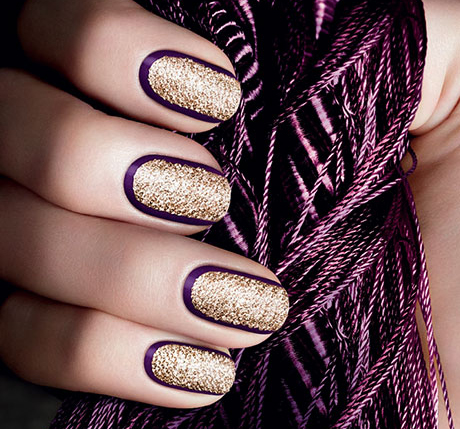 tsarine-nail-art