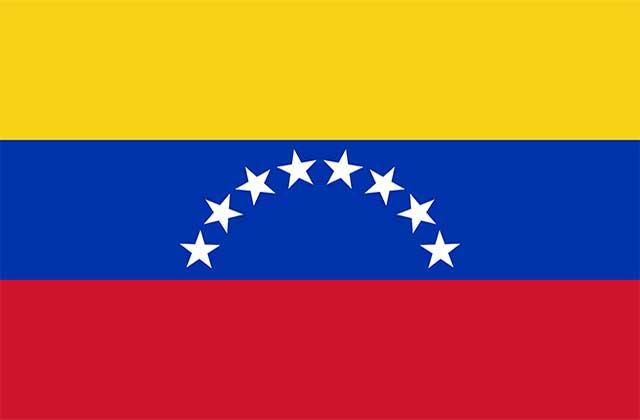 Le gouvernement vénézuelien restreint… les achats de vêtements