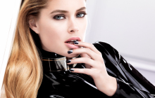 Teste le vernis Color Riche Totally D'accord de L'Oréal Paris!