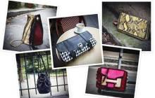 Vide-Dressing lance une chasse au trésor spéciale sacs dans cinq grandes villes de France