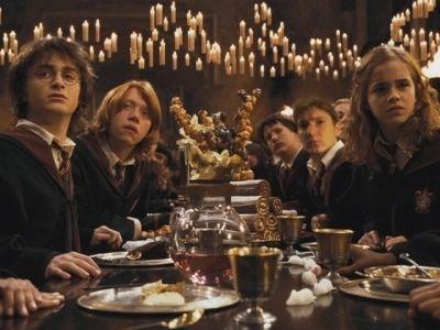 Festin-choux-Potter