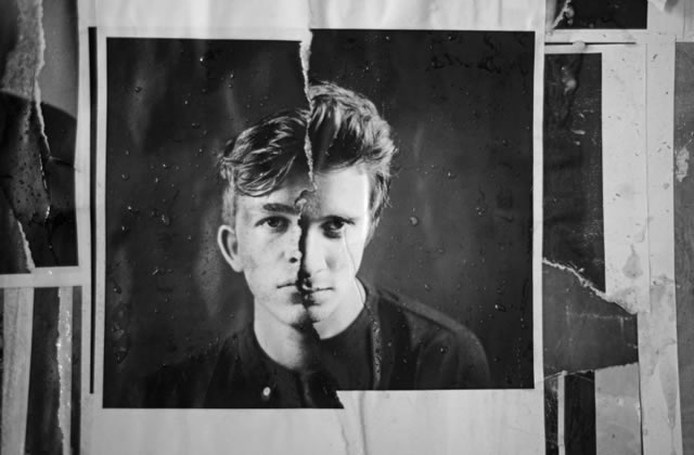Aquilo, « I Gave It All » — Le Beat de la Week #119
