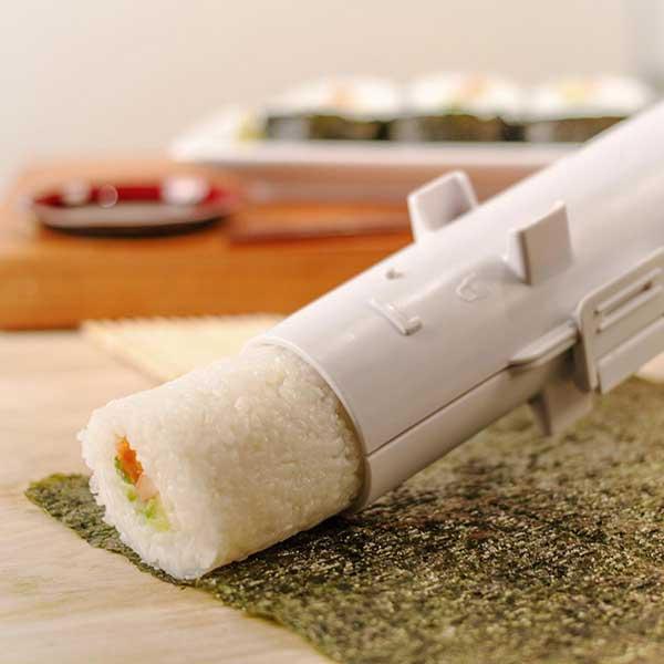 bazooka-sushis1