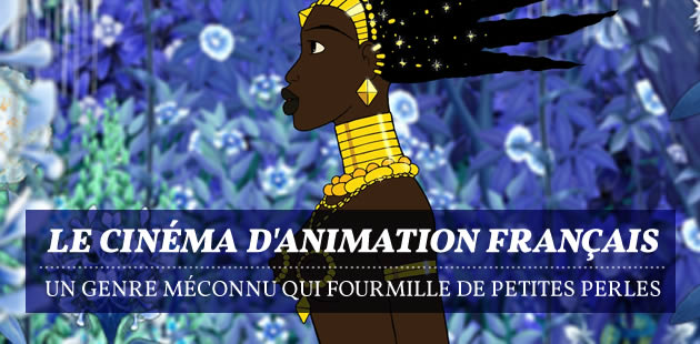 big-cinema-animation-francais
