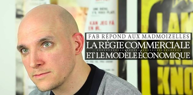 big-fab-repond-madmoizelles-regie-commerciale