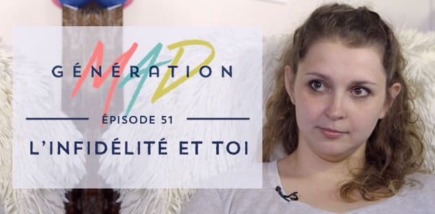 big-generation-mad-51-infidelite