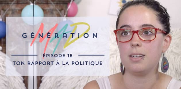 big-generation-mad-rapport-politique