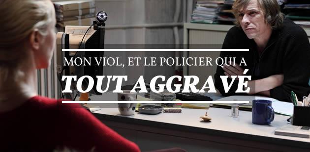 big-mon-viol-policier-aggrave