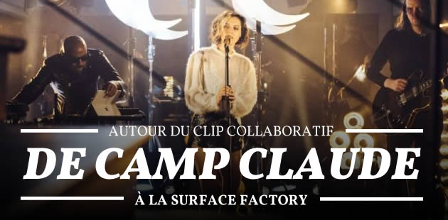 big-reportage-surface-factory-camp-claude