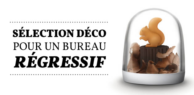 big-selection-deco-bureau-regressif