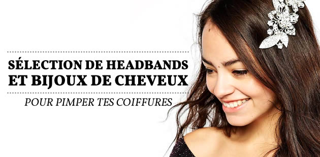 big-selection-headband-bijoux-cheveux-noel-2014
