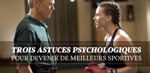 big-sport-conseils-psychologie