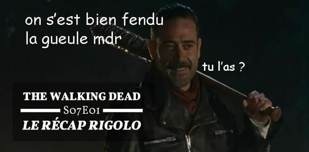 big-the-walking-dead-s07e01-le-recap-rigolo
