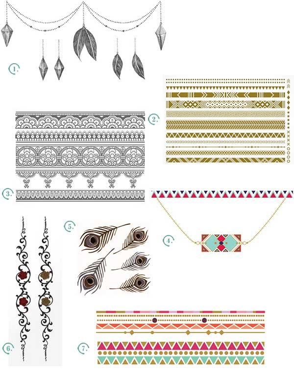 bijoux-ephemeres
