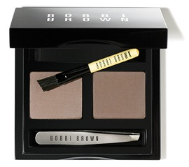 bobbi-brown-kit-sourcils