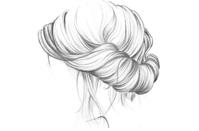La box coiffure de 365c – Idée cadeau cool