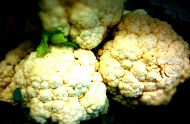 Le chou-fleur, un légume de saison à cuisiner de mille façons