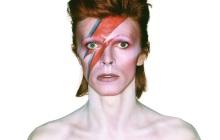 L'expo David Bowie débarque à la cité de la musique à Paris