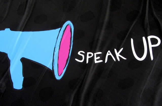 Dites-nous ce que vous pensez de madmoiZelle et ce que vous attendez de nous en 2015