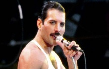 « Freddie Mercury, the Great Pretender », un documentaire à (re)voir sur ARTE