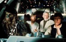 Get the Look — Les personnages de Star Wars