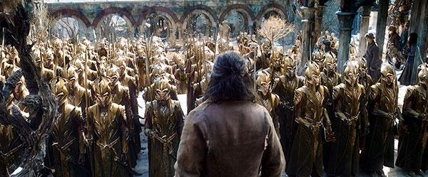 hobbit-bataille-5