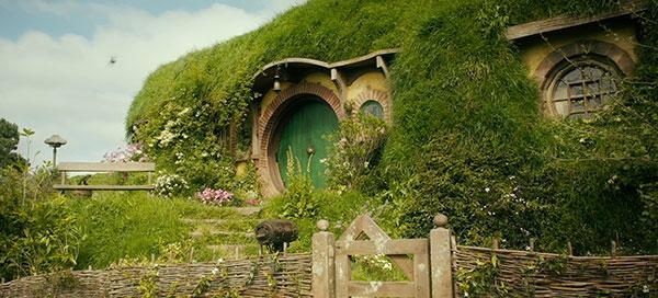 hobbit-bataille-6