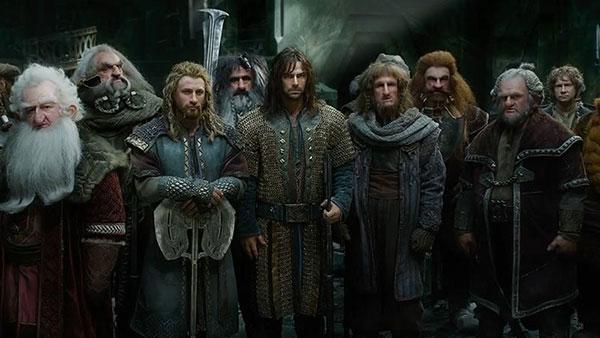hobbit-bataille-7