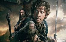 « Le Hobbit 3 : la Bataille des Cinq Armées », la fin d'une épopée