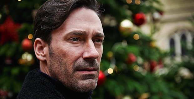 jon-hamm-black-mirror